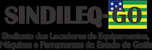 Logo Sindileq-GO