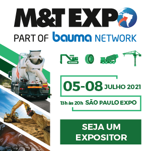 M&T Expo 2021